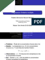 MagRLM.pdf
