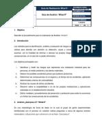 Guia Para La Realizacion de Estudio de Analisis de Riesgos What If_RevA1