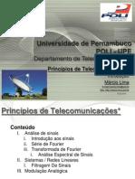 01 - PCOM - Introdução