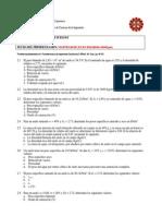 primera practica dirigida.pdf