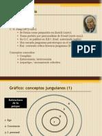 C. G. Jung Biografía