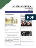 Formação Social, Econômica e Política do Brasil - JORNAL ANHANGUERA.pdf