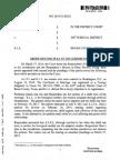 A.L.F.L. v. K.L.L. - Texas Divorce Case