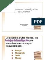 Investigacion Doc AE