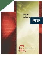 Excel básico.pdf