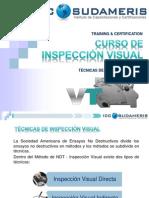 Inspeccion Visual Modulo 2.Revision 1p