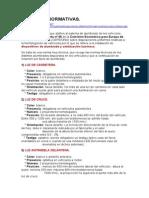 NORMATIVA EUROPEA REGLAMENTO 48.doc