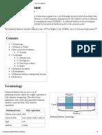 Relational Database - Wikipedia, The Free Encyclopedia