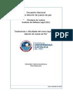 2003. Implicancias del marco legal para la elección de jueces de paz. Lima.pdf