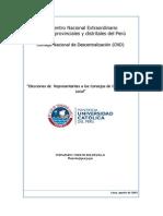 2003. Elecciones de representantes a los CCL. Lima.pdf
