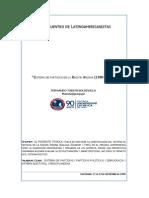 2006. Sistema de partidos políticos en la región andina (1980-1995). Santander.pdf