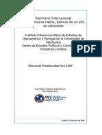 2006. Elecciones Generales. Madrid.pdf