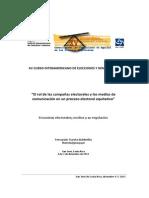 2011 Sondeos y Medios Curso Costa Rica.pdf