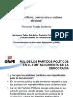 D 2004. Partidos políticos, democracia y sistema electoral. Lima ONPE.pdf