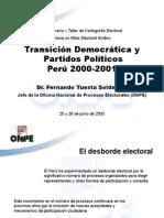 D 2003. Transición democrática y partidos políticos Perú 2000-2001. Lima.pdf