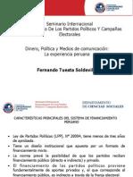D 2006. Financiamiento de partidos y campañas electorales. Córdoba.pdf