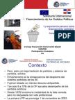 D 2006. Financiamiento de PP Santo Domingo.pdf