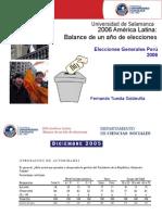 D 2006. Elecciones en AL. Madrid.pdf
