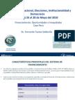 D 2010. Seminario Financiamiento Elecciones Bogota.pdf