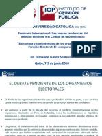D 2010. Organismos electorales Quito.pdf