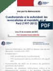D 2012 Revocatorias MUDE Lima.pdf