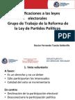 D 2012. Reforma de Ley de PP Lima.pdf