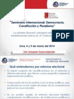 D 2013 Seminario Democracia, constitucionalismo JNE.pdf