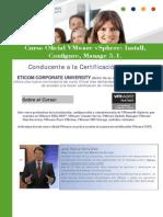 3 Edición ICM Pdfs
