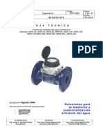 WPD.pdf