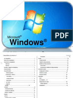 Manual Final Windows Seven