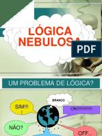 240912 Logica Fuzzy