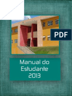 Manual Do Aluno Ufrb