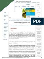 COPASA - Companhia de Saneamento de Minas Gerais - MG