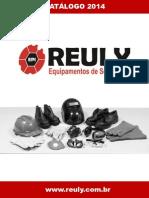Catálogo Reuly