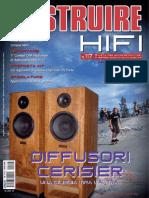 CostruireHIFI-N117_Gennaio2009
