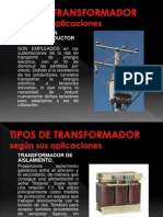 tiposdetransformadores-130722102737-phpapp02