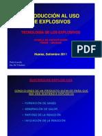 INTRODUCCION A USO DE EXPLOSIVOS.pdf