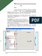 Aprovechamiento_OLPC.doc