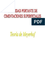Cap Meyerhof 2010-01.pdf