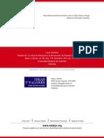 Paredes G, Diego - La crítica de Nietzsche a la democracia (Reseña).pdf
