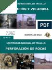 70011734 Curso de Voladura 01
