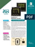 2604_2704  Supplément Régulation Cascade.pdf