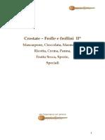 crostate2.pdf