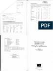 Kasap - Optoelectronics And Photonics.pdf
