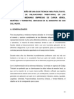 658.022-A973d-Capitulo IV