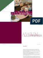 Slimmer werken met de OR (AWVN 2005)