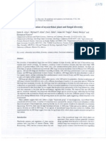 Patterns and regulation of mycorrhizal plant and fungal diversity.pdf