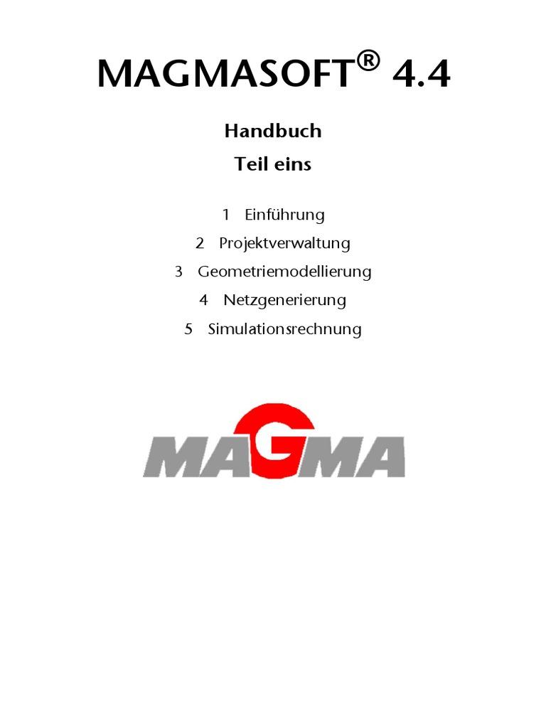 Handbuch 44 de.book