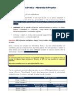 Exercicio pratico_Etapa2