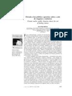 Www.scielo.br PDF Hcsm v12n3 25